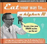img - for Eat Your Way to a Higher IQ book / textbook / text book