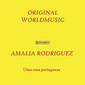 uma casa portuguesa amalia rodrigues t l chargements mp3. Black Bedroom Furniture Sets. Home Design Ideas