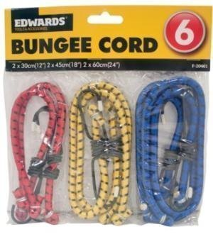 assorted-elastic-bungee-cord-set-6-pack