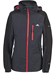 Trespass Women's Claudia Jacket