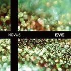 NOVUS<A-TYPE>