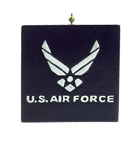 us-air-force-fan-pull-decorative-light-chain