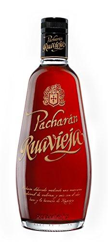 ruavieja-pacharan-07-l