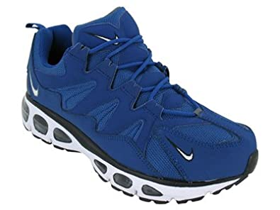 best website 53423 0d4b5 Price Shoes Review: Amazon.com: Nike Air Max Tailwind 96-12 ...