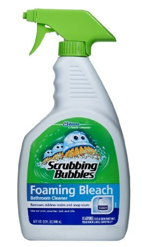 scrubbing-bubbles-foaming-bleach-bathroom-cleaner-32-ounce-pack-of-8-by-scrubbing-bubbles