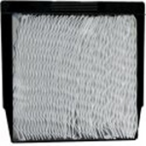 Essick Air 1040 Wick Filter Replacement