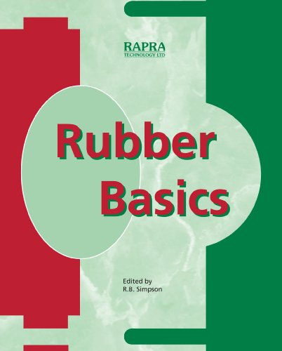 Rubber Basics