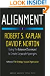 Alignment: Using the Balanced Scoreca...