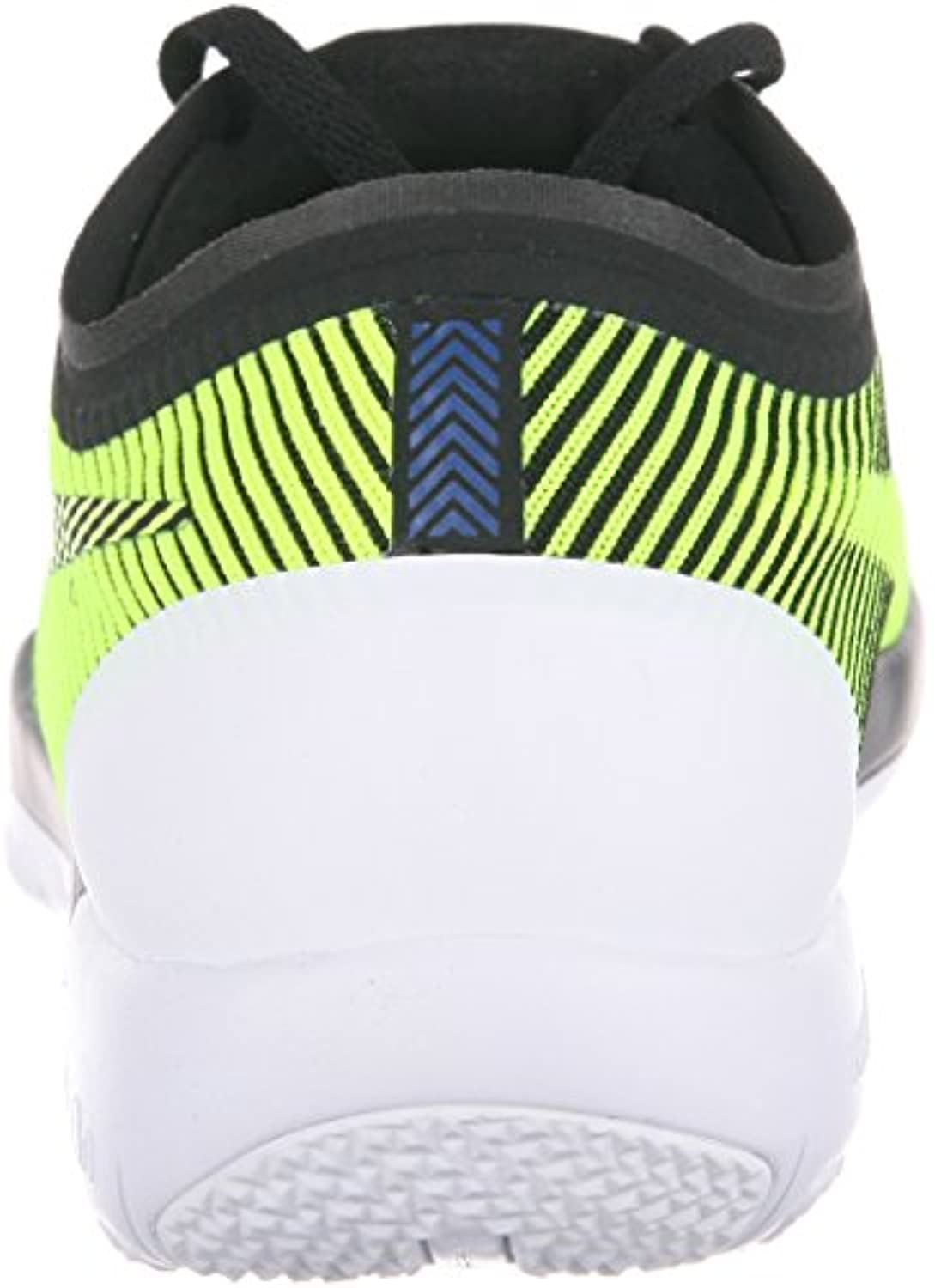 pick up 20d3f e4ae4 NIKE FREE TRAINER 3.0 V4 MENS Sneakers 749361-073 | $69.95 - Buy today!