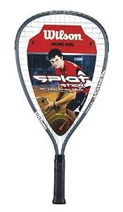 Buy Wilson '12 Splat Stick Racquetball Racquet-XS by Wilson