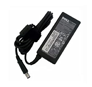 GENUINE Original DELL PA-21 PA21 65W AC Adapter Power Supply Charger with UK Mains Cable for DELL XPS M1330 INSPIRON 1318 15 1545 Laptops XK850 NX061