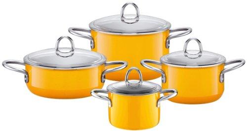 Bater as de cocina listado de productos productos de for Amazon bateria cocina