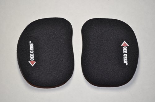 "Cee Gees Cushy/'s Aerobar Pads SPECIALIZED SHIV /""Made in USA/"""