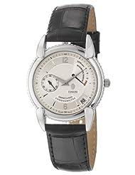 Concord Impresario Men's Manual Watch 0309009