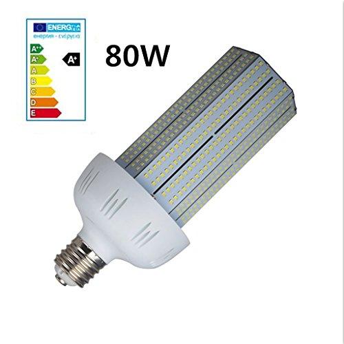 yxh-80w-e40-luce-del-cereale-led-6000k-luce-del-giorno-ac100-300v-risparmio-energetico-ad-alta-poten