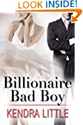 Billionaire Bad