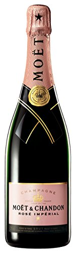 moet-ch-rose-ast-7010067-champagne-cl-75