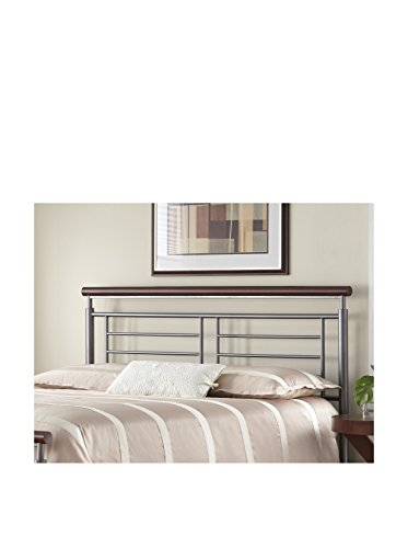 fontane-metal-headboard-silver-finish-full