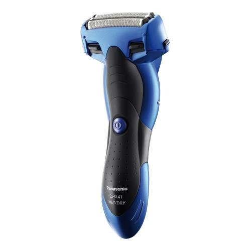41js8djxPvL - BEST BUY #1 Philips Series 7000 Electric Shaver S7370/12 for Sensitive Skin with Precision Trimmer