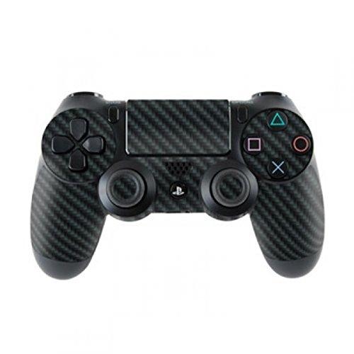dotbuy-ps4-design-schutzfolie-skin-sticker-aufkleber-set-styling-fur-sony-playstation-4-controller-x