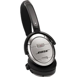 Bose QuietComfort 15S