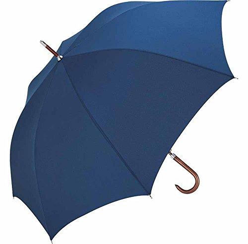 fare-paraguas-golf-120-cm-mango-y-baston-madera-7350-azul-marino-talla-unica