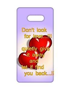 Mobifry Back case cover for LG G5 Mobile ( Printed design)