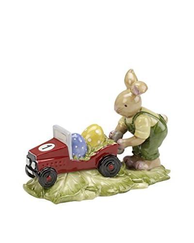 Villeroy & Boch Figura Bunny Family