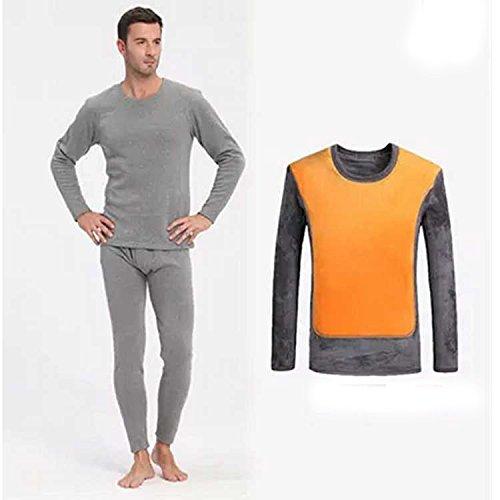 ademas-de-terciopelo-caliente-de-las-senoras-ropa-interior-termica-de-invierno-de-los-hombres-de-dob