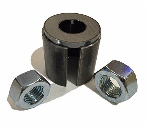 Fuel Injector Puller for Cummins Diesel Engine Dodge Ram 89-93 94-98 12V