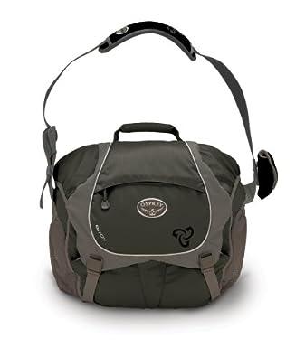 Osprey Warp Shoulder Bag Panda 83