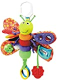 Lamaze Freddie the Firefly