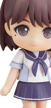 ラブプラス ねんどろいど 姉ヶ崎寧々 (ノンスケールABS&PVC塗装済み完成品)