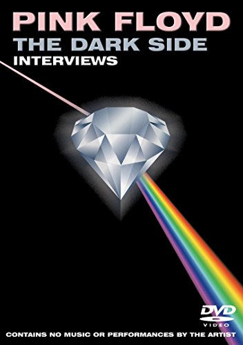 Dark Side: Interviews [DVD] [Import]
