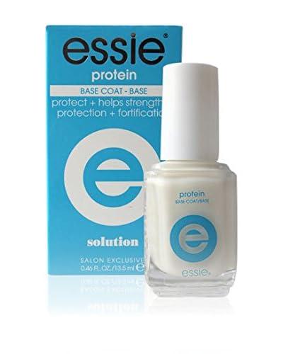 Essie Esmalte Protein Base Coat Transparent 13.5 ml