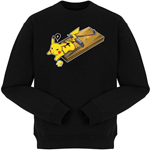 Sweatshirt-Parodie-auf-Pikachu-von-Pokemon-Videospiel-471