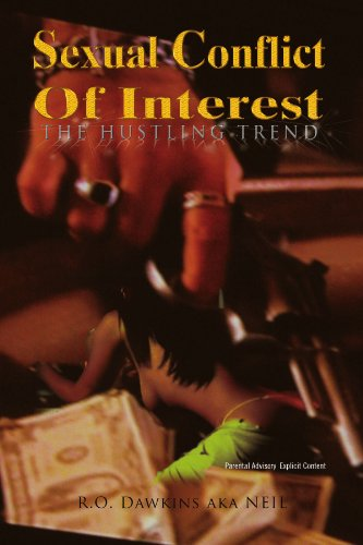 Sexual Conflict of Interest