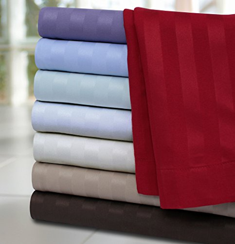 luxor-linens-bed-sheet-set-imperiali-line-hotel-quality-embossed-stripe-hypoallergenic-luxurious-wri