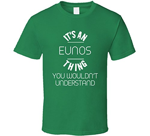 eunos-thing-wouldnt-understand-funny-car-t-shirt-m-irish-green