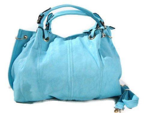 d6b4430aec sac a main turquoise - Mon sac à main et moi !