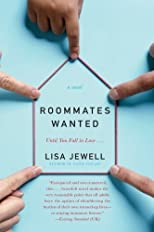 Roommates Wanted: A Novel