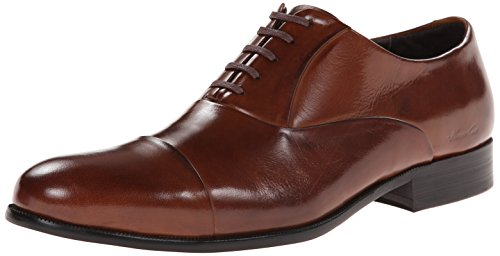 kenneth-cole-new-york-mens-chief-exec-oxford-cognac-12-m-us