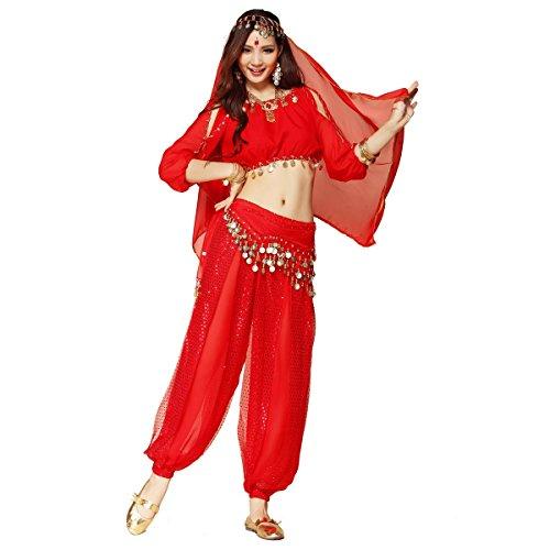 Harem Pants for Women ॐ