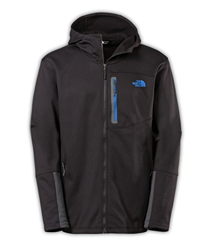 mens-the-north-face-canyonlands-hoodie-tnf-black-monster-blue-size-medium