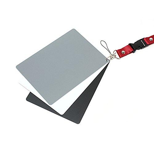 white-balance-card-18-gray-grey-card-use-for-video-dslr-and-film-custom-calibration-camera-checker-c