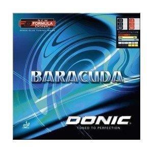 DONIC Baracuda, TT-Belag, NEU, inkl. Lieferung