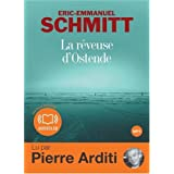 La Reveuse D&#39;Ostendepar Eric-Emmanuel Schmitt
