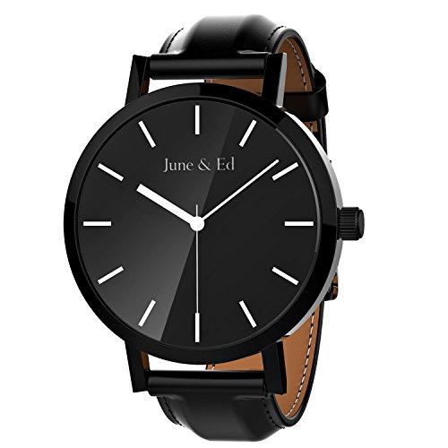 june-ed-orologio-da-polso-uomo-in-quarzo-acciaio-inossidabile-con-zaffiro-cristallo-comporre-finestr