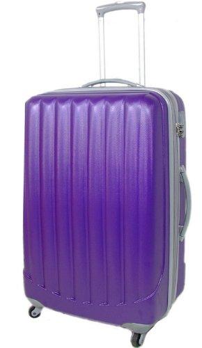 LG 2033 LILA Business Koffer Reisekoffer Koffer