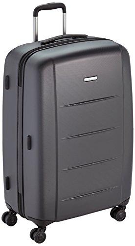 samsonite-valise-xylem-pc-spinner-75-28-75-cm-86-l-gris-graphite-62871-1374